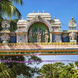 Highlights of Sri Lanka3